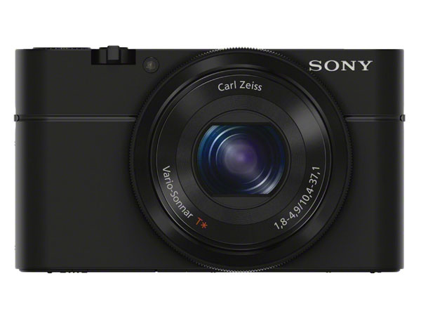 Sony_RX100