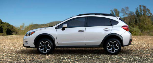 2013_Crosstrek_White_Limited_600
